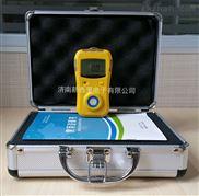 便携式氧气报警器XL-17E