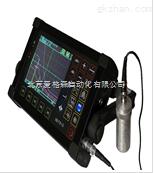 超声波探伤仪 M400065