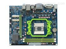 2073-1_ ATX-HCM55X11A、工业主板、ATX 监控主板