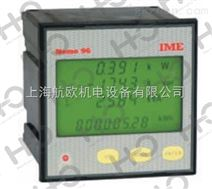 RQ 72E电压表TM1FH344频率变送器IME互感器IME电流互感器