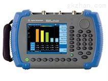安捷伦手持式频谱分析仪特斯特尔特价供应