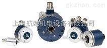 PRECISE变送器PRECISE互感器PRECISE工厂授权上海航欧中国区代理