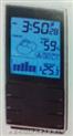 ST-N668 室內溫濕度計天氣預報電波鐘芯片方案