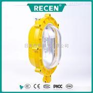 RFBE712(BFE8120)内场防爆应急灯