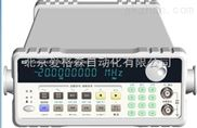 NJS5-SPF20-DDS数字合成函数/任意波信号发生器/计数器 M263633