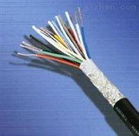YVV/RVVYVVP/RVVP仪表用电缆