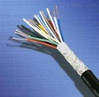 阻燃计算机屏蔽电缆ZR-DJYJPVP2*2*1.5