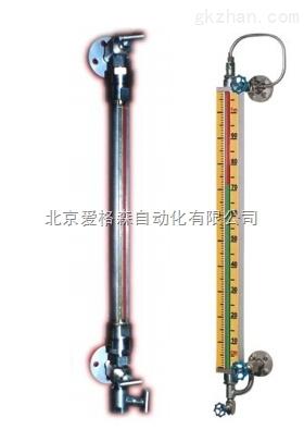 德国KNF气体分析仪抽气泵