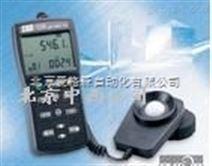 专业级照度计(RS-232) M326964