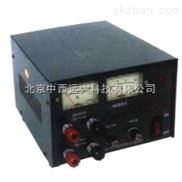 JX01-WX-16A-台式对讲机稳压电源(直流)