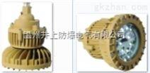 KHD210-30W高效节能LED防爆灯