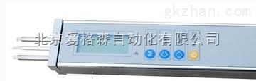 �底质��力�x/�子����力�x(CDEY-YG2301型)M395583