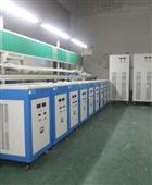 120V200A电渗析自动换极电源价格,河北污水处理电源,石家庄废水电解电源