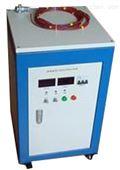 220V100A电渗析高频整流器价格,成都智能型污水处理电源厂家