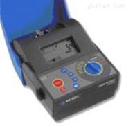 Metrel电气测试仪器
