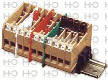 Santest位移传感器GYDC-05 代理 Santest