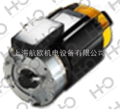 EMOD交流电机90L/4T NR.7284469