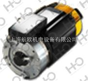 H202A-005美国HEDLAND涡轮流量计和HEDLAND容积式流量计及HEDLAND压力指示器