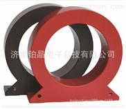 济南铂晶电子科技有限公司