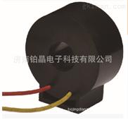 济南铂晶微型电压互感器