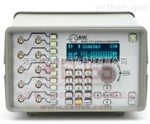 美国进口BNC脉冲发生器