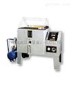 盐水喷雾试验机/盐雾腐蚀试验箱