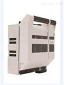 Jung Polykontakt熔丝/垂直式熔断器开关/垂直型熔断器底座/单和3极模型