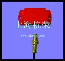 KHC100磁性接近传感器