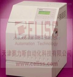 美国进口Eldex高压液体计量泵