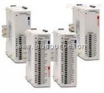 优势供应美国FACTS Engineering信号调节器FACTS Engineering可编程自动