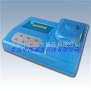 XU12ZT-1M-XU12ZT-1C升级1M)麦氏细菌浊度分析仪/细菌浊度检测仪