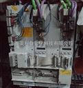 840Dsl、840D系统(西门子电源模块维修)