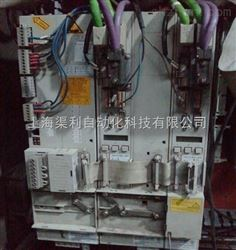 西门子(数控系统)电源维修