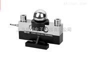 XC-A地磅传感器价格