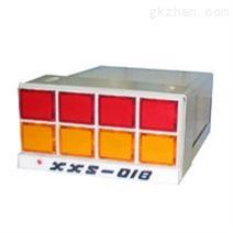闪光报警器说明书、参数、价格、图片、简介、选型原理