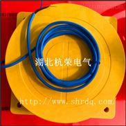 杭荣批发,BESP210-120P1-T150-耐高温200℃接近开关