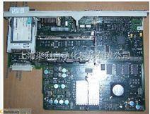 西门子840d系统NCU不能开机维修