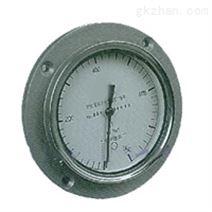固定磁性转速表说明书、参数、价格、图片、简介、选型原理