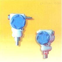 上自仪调节器厂DBYG-6000/ST131扩散硅压力变送器说明书、参数、价格、图片、简介