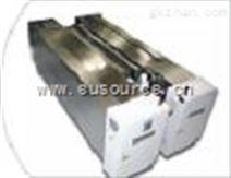 优势供应美国K. Walter凹印滚筒K. Walter凹印设备等欧美产品