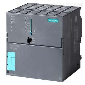 西门子300模块6es7 331-7kf02-0ab0