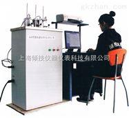 QJWK-507维卡软化点温度测定仪