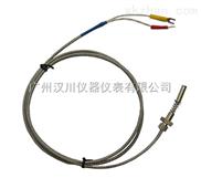 WZP-105-工厂供应温度传感器