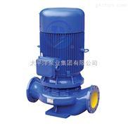 IRG150-315(I)-热水循环泵