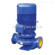熱水循環泵