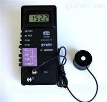 UV-A型紫外辐照计,单通道照度计