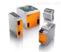 上海翊霈特供BENDER切换监控模块    UMC710D4-630-HA    B920570