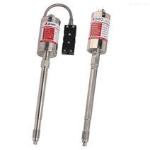 标准型高温熔体压力变送器