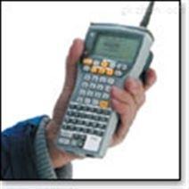 MEL无线遥控控制器