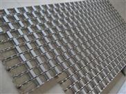 宁夏钢制线缆穿线拖链、机床电缆承重桥式钢铝拖链实时报价